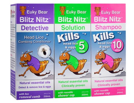 Euky-Bear-Nitz-Blitz