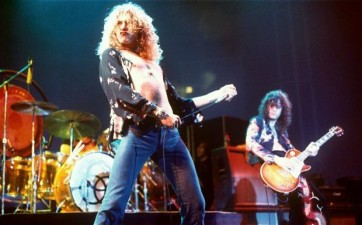 110738a LED ZEPPELIN