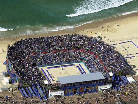 939568-beach-volleyball-sydney