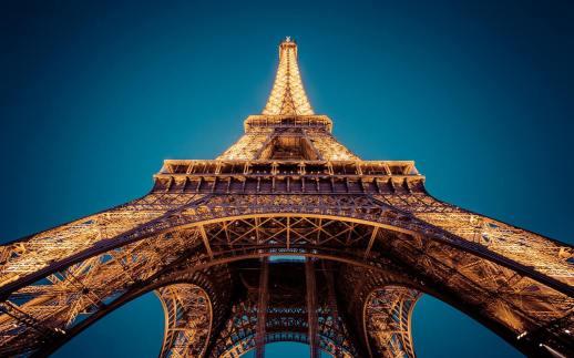 valerie-prudon-paris-escapade-parisienne-photograp31.jpg
