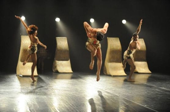 kibbutz_contemporary_dance_company_60_mh_1