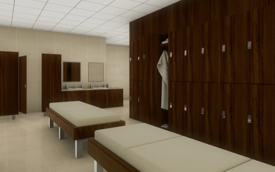 changingrooms-pic