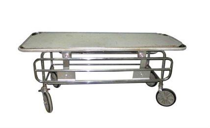 hospital-gurney-cart.74321