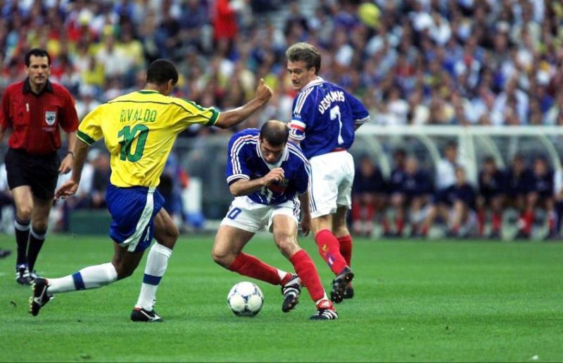 rivaldo-v-zidane-1998